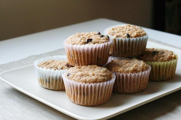 quinoa_muffin