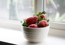 strawberries_01