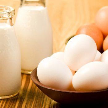 eggsandmilk