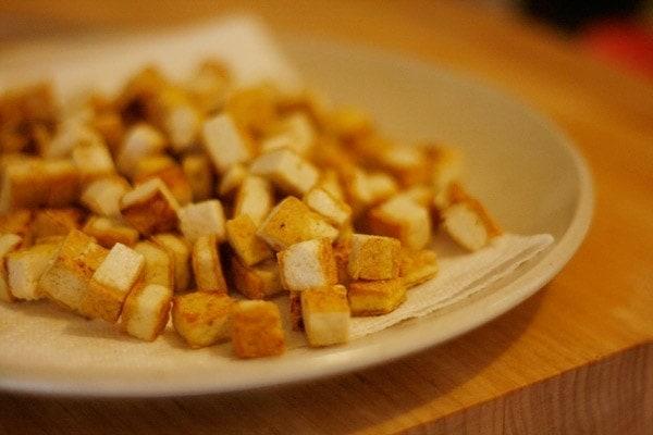 vegan pot pie a pot pie is a medley of vegan pot pie recipe tofu vegan ...