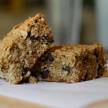 CookieBars_600