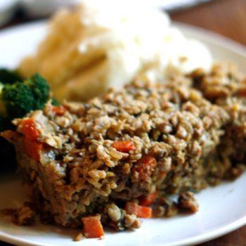 meatloaf.03