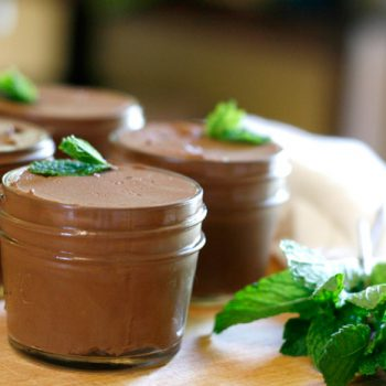 chocolate_mousse
