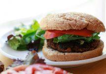 burger_01