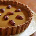 pumpkin_pie_03