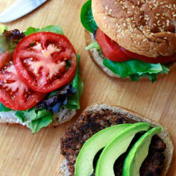 burger_05