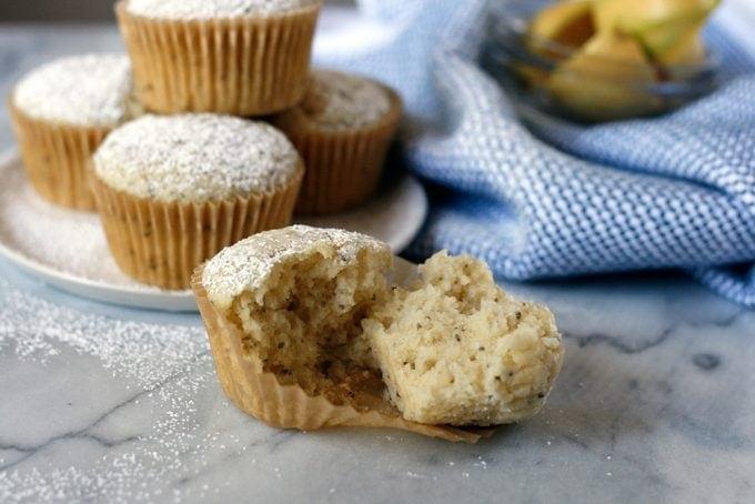 lemon_cupcakes_02