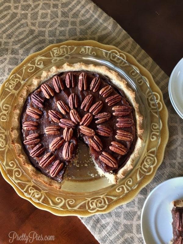 Photo: Pretty Pies