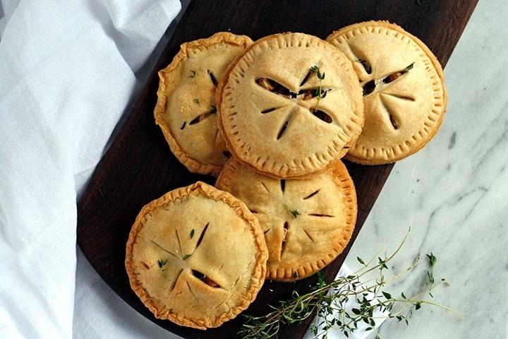 leftover-pies-02